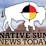 Profile picture of Native Sun News Today