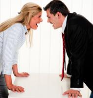 office_fight