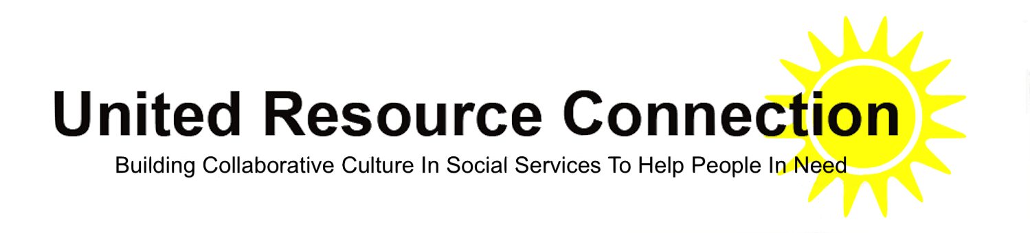 United Resource Connection